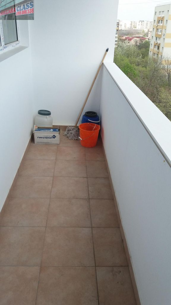Apartament de vanzare, Bucuresti, Sectorul 6, Drumul Taberei - Foto 1