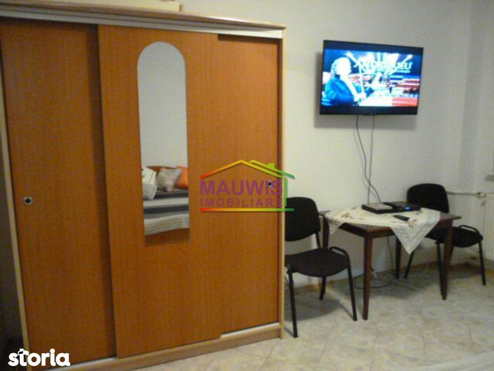 Apartament de inchiriat, București (judet), Dristor - Foto 2