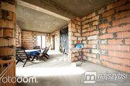 Dom na sprzedaż, Wolin, kamieński, zachodniopomorskie - Foto 7