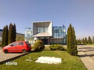 Depozit / Hala de inchiriat, Argeș (judet), Centru - Foto 1