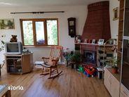 Casa de vanzare, Arad (judet), Petriş - Foto 7