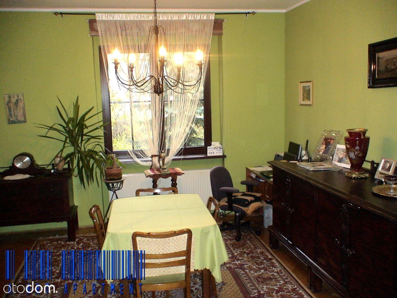 Mieszkanie na sprzedaż, Wrocław, Biskupin - Foto 2