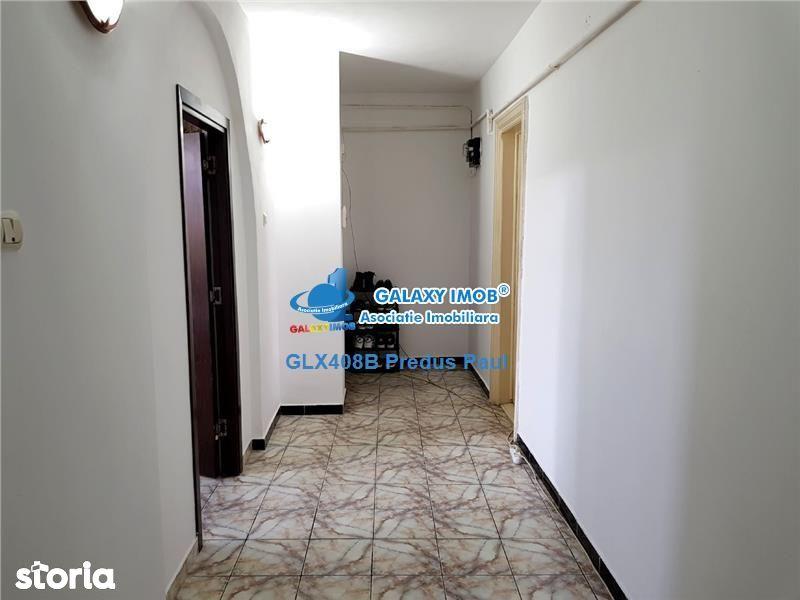 Apartament de vanzare, București (judet), Șoseaua Viilor - Foto 10