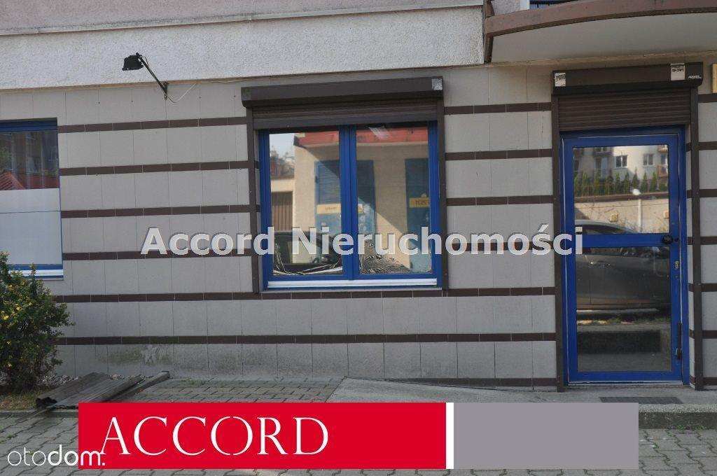 Lokal użytkowy na sprzedaż, Wrocław, dolnośląskie - Foto 1