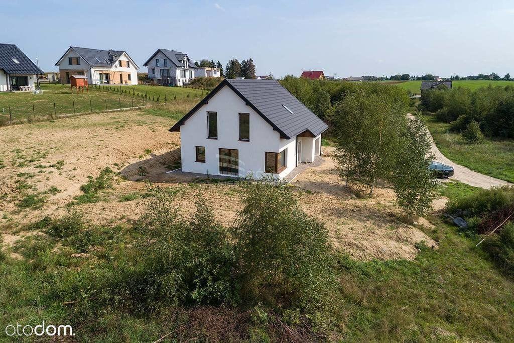 Dom na sprzedaż, Małkowo, kartuski, pomorskie - Foto 5