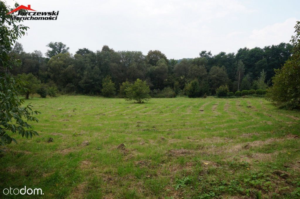 Dom na sprzedaż, Mogilany, krakowski, małopolskie - Foto 12
