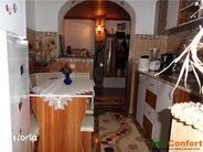 Apartament de vanzare, Iași (judet), Bulevardul Dacia - Foto 3