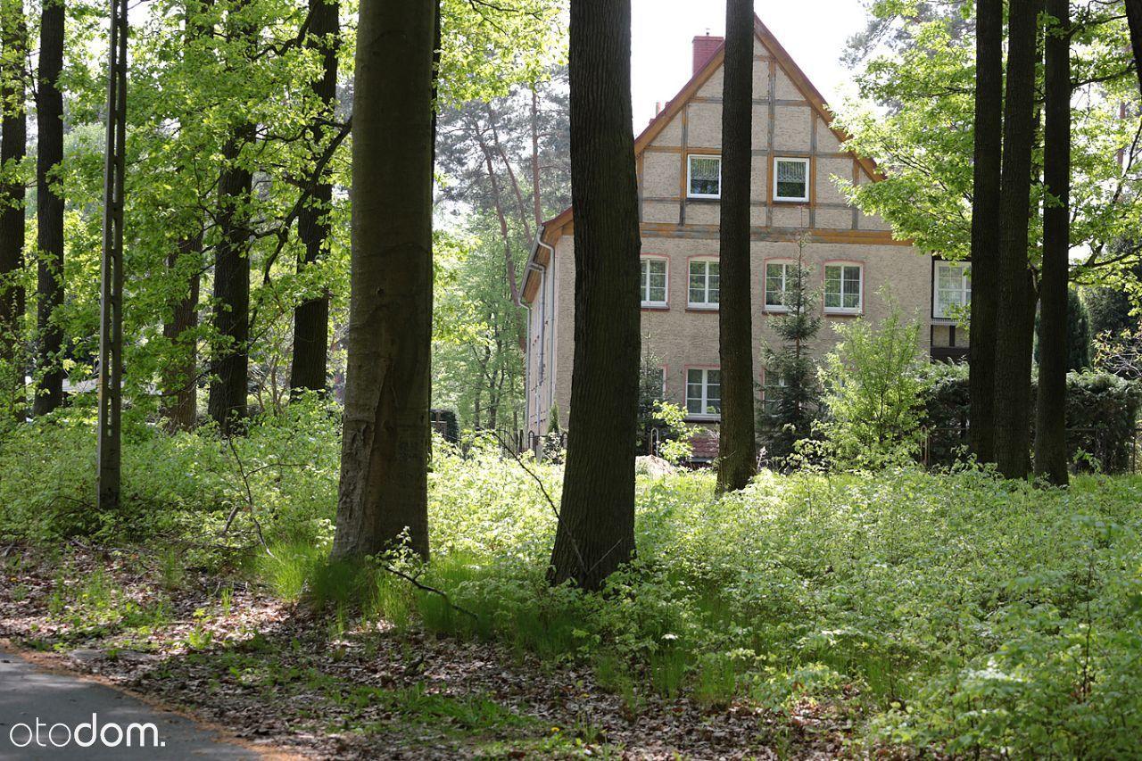 Mieszkanie na sprzedaż, Sulęcin, sulęciński, lubuskie - Foto 5