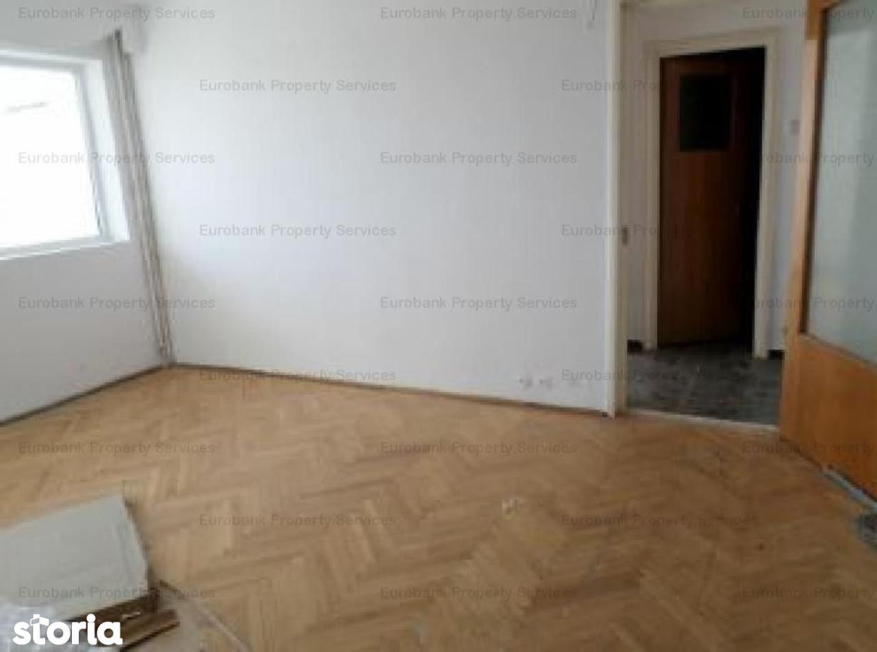 Apartament de vanzare, Prahova (judet), Strada Erupției - Foto 2