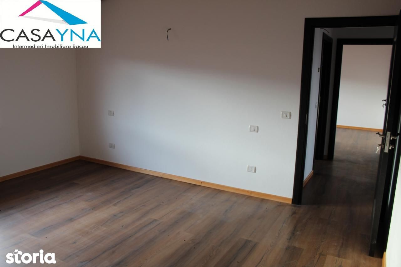 Apartament de vanzare, Bacău (judet), Bacău - Foto 9