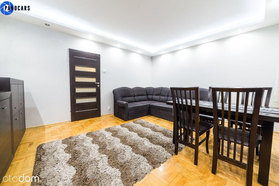 Mieszkanie na wynajem, Radom, Gołębiów - Foto 6
