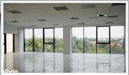 Birou de inchiriat, Bucuresti, Sectorul 1, Floreasca - Foto 2