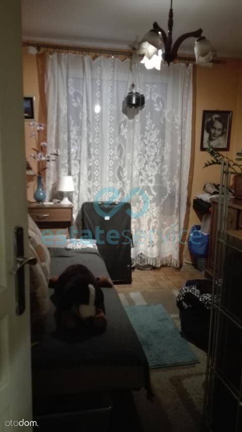 Mieszkanie na sprzedaż, Warszawa, Praga-Północ - Foto 11