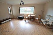 Dom na sprzedaż, Szteklin, starogardzki, pomorskie - Foto 13