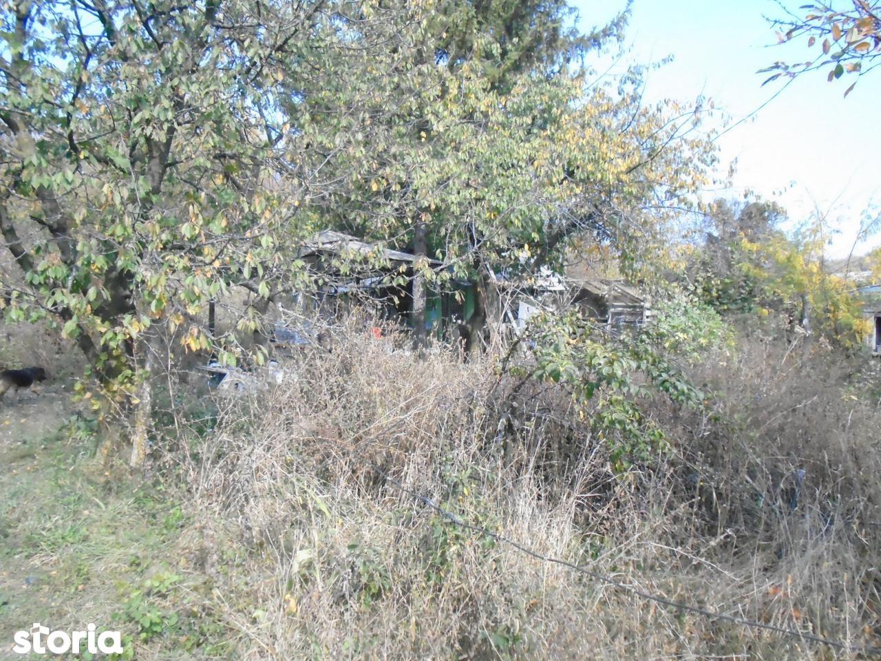Teren de Vanzare, Dâmbovița (judet), Târgovişte - Foto 7
