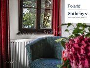 Dom na sprzedaż, Jastrzębia Góra, pucki, pomorskie - Foto 7