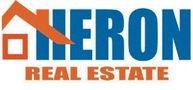 Agentie imobiliara: Heron Imobiliare