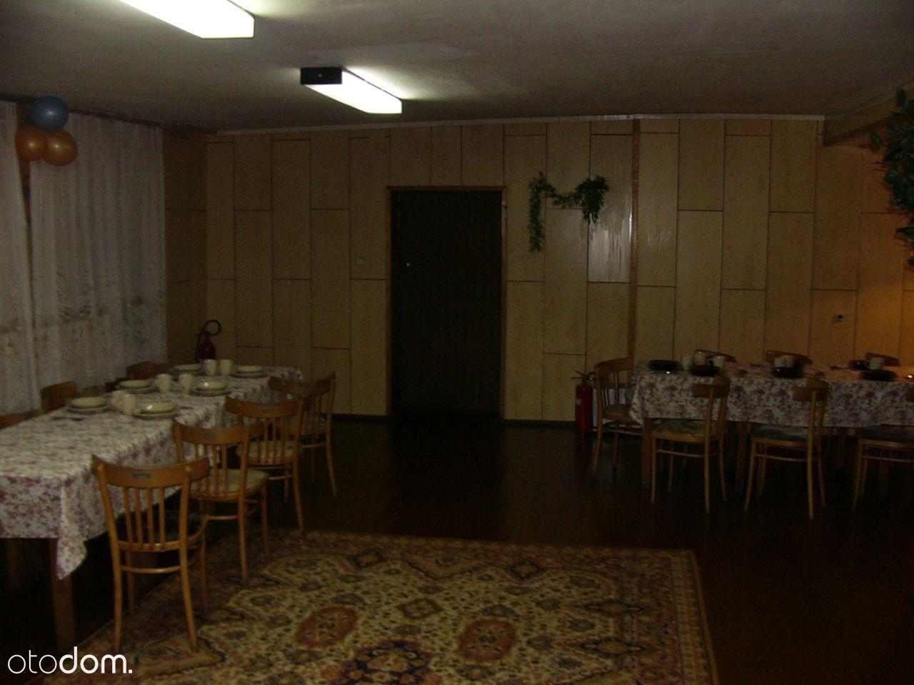 Lokal użytkowy na sprzedaż, Wójtowice, kłodzki, dolnośląskie - Foto 5