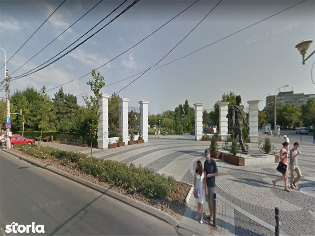 Apartament de vanzare, București (judet), Aleea Barajul Sadului - Foto 9