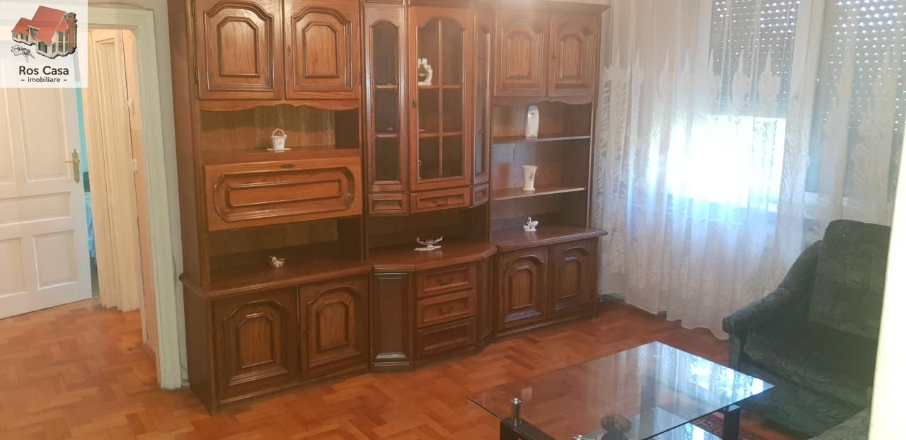 Apartament de inchiriat, Bihor (judet), Oradea - Foto 10