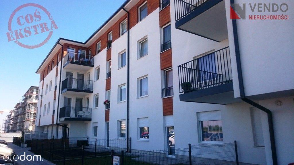3 Pokoje Mieszkanie Na Sprzedaż Zalasewo Poznański Wielkopolskie 59436262 Wwwotodompl