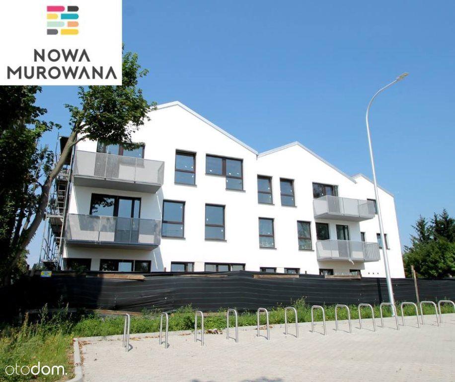 Mieszkanie na sprzedaż, Murowana Goślina, poznański, wielkopolskie - Foto 2