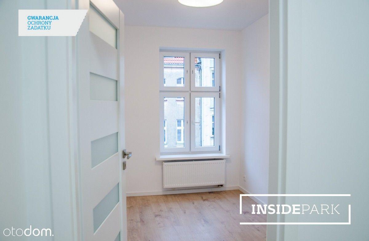 Mieszkanie na sprzedaż, Toruń, Bydgoskie Przedmieście - Foto 2