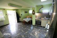 Casa de vanzare, Mureș (judet), Sângeorgiu de Mureş - Foto 13