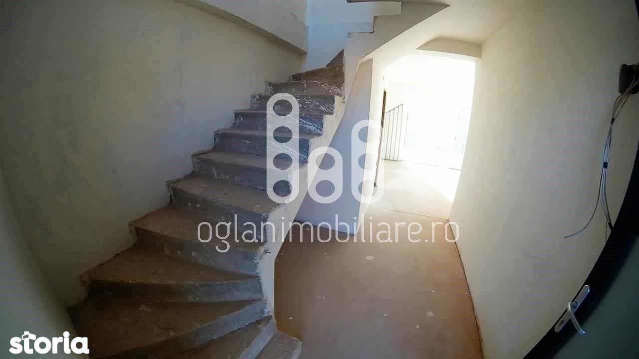 Casa de vanzare, Sibiu (judet), Strada Nouă - Foto 9