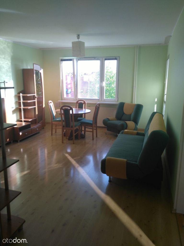 Mieszkanie na wynajem, Poznań, Strzeszyn - Foto 11