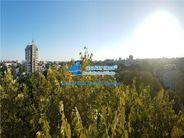 Apartament de vanzare, București (judet), Șoseaua Mihai Bravu - Foto 16