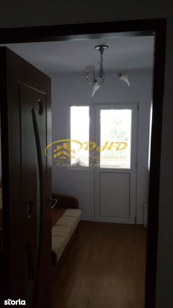 Apartament de vanzare, Iași (judet), Fundătura Oțelăriei - Foto 1