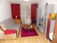 Apartament de vanzare, Iași (judet), Strada Halipa Pantelimon - Foto 1