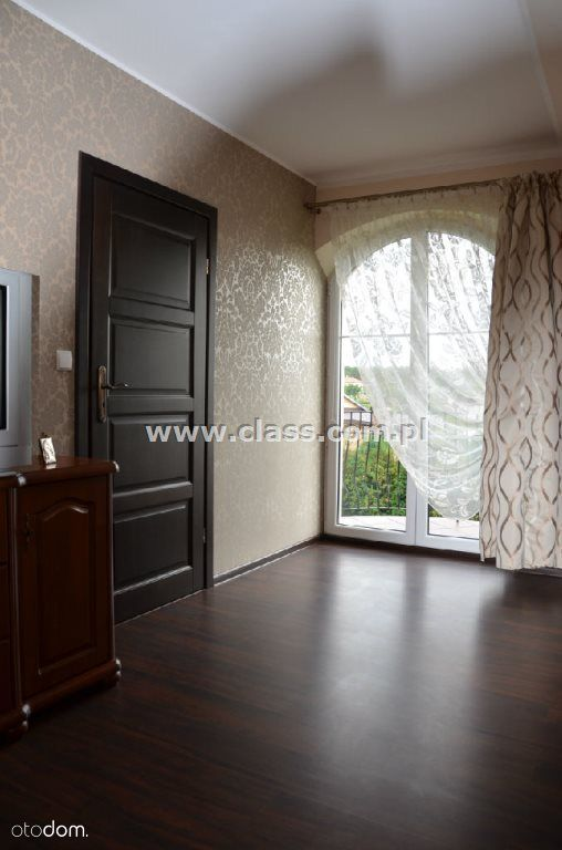 Dom na sprzedaż, Niemcz, bydgoski, kujawsko-pomorskie - Foto 18