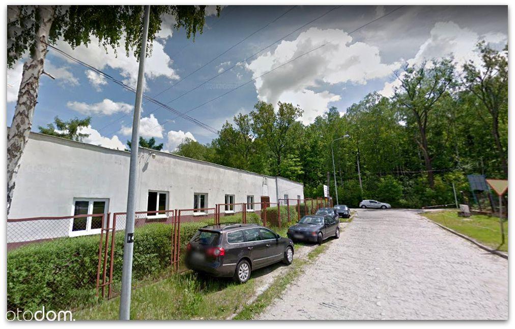 Hala/Magazyn na sprzedaż, Skarżysko-Kamienna, skarżyski, świętokrzyskie - Foto 8