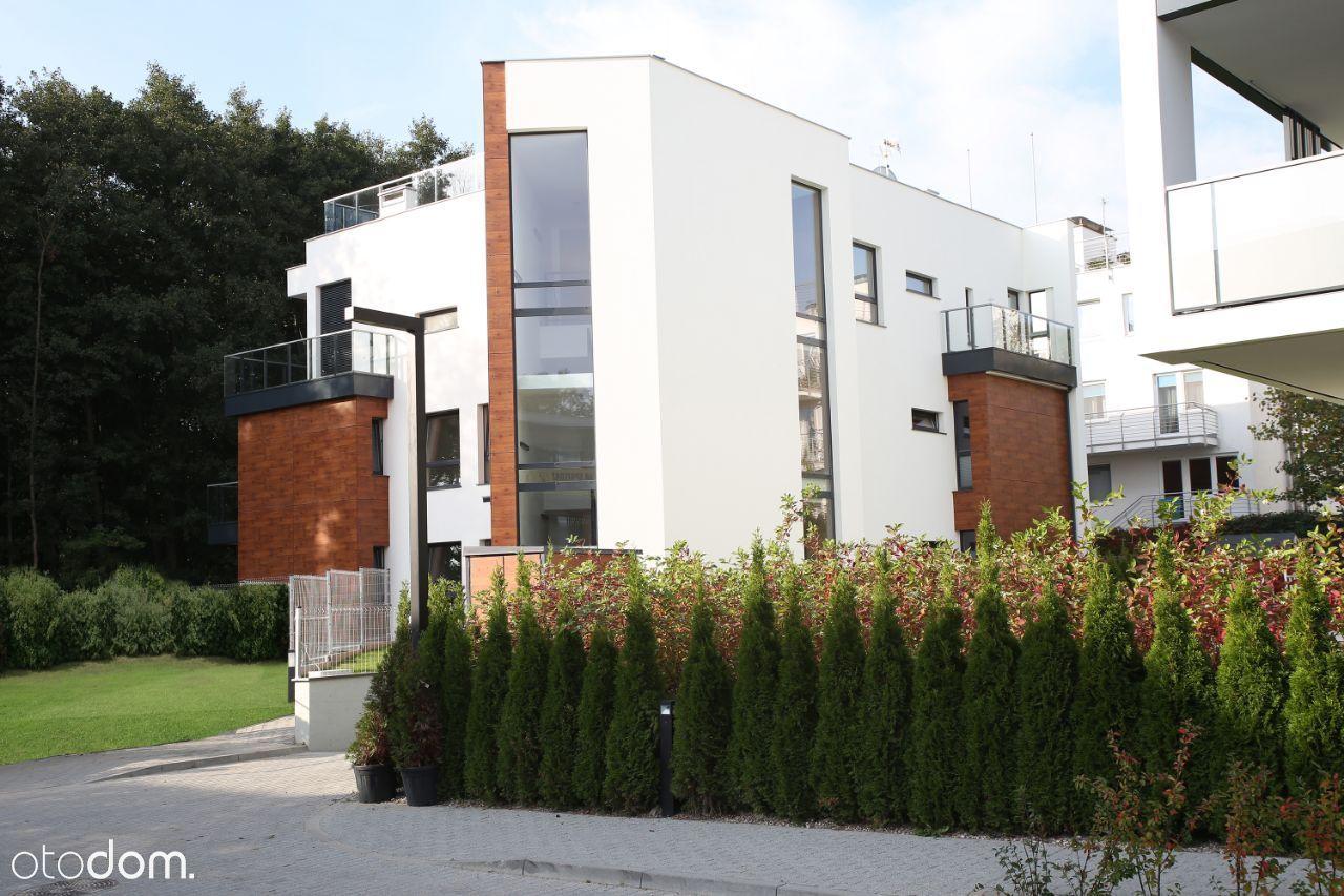 Mieszkanie na sprzedaż, Gdynia, Kolibki - Foto 1003