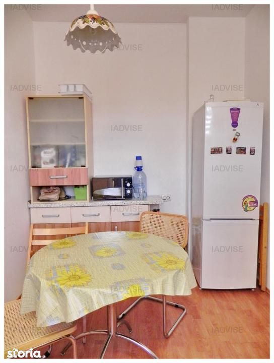 Apartament de vanzare, București (judet), Strada Bibescu Vodă - Foto 20