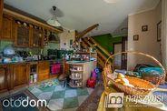 Dom na sprzedaż, Dygowo, kołobrzeski, zachodniopomorskie - Foto 6