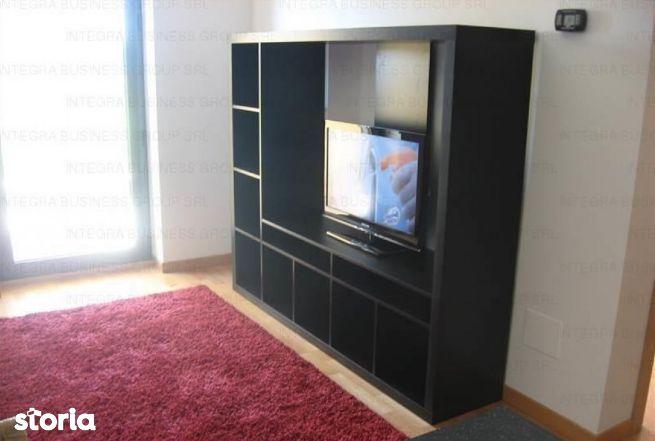 Apartament de inchiriat, Hunedoara (judet), Dumbrăviţa - Foto 2