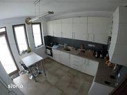Casa de vanzare, Cluj (judet), Strada Regina Maria - Foto 9