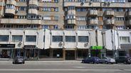 Spatiu Comercial de vanzare, Bacău (judet), Strada Nicolae Bălcescu - Foto 8