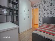 Apartament de inchiriat, Brașov (judet), Strada Măceșului - Foto 5