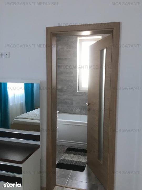 Apartament de inchiriat, Cluj (judet), Floreşti - Foto 4