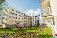 Mieszkanie na sprzedaż, Warszawa, Ochota - Foto 3