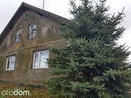 Dom na sprzedaż, Dęby, bartoszycki, warmińsko-mazurskie - Foto 1