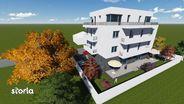 Apartament de vanzare, Ilfov (judet), Independenței - Foto 4