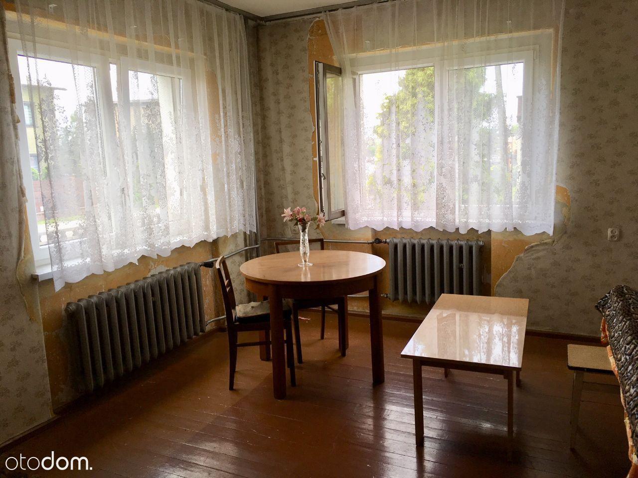Dom na sprzedaż, Lubliniec, lubliniecki, śląskie - Foto 1