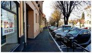 Spatiu Comercial de vanzare, Brașov (judet), Strada Lungă - Foto 2