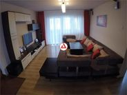 Apartament de vanzare, Sibiu (judet), Strada Islazului - Foto 4