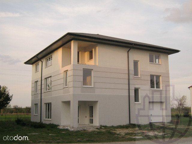Lokal użytkowy na wynajem, Antoninów, piaseczyński, mazowieckie - Foto 1